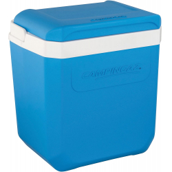 Chollo - Nevera Portátil Campingaz Icetime Plus 30L