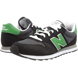 Chollo - New Balance 500 Zapatillas hombre | GM500TN1