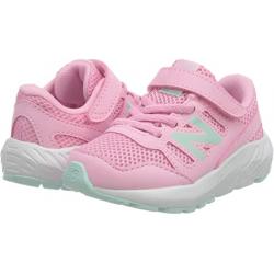 Chollo - New Balance 570 Zapatillas niños | IT570PB2