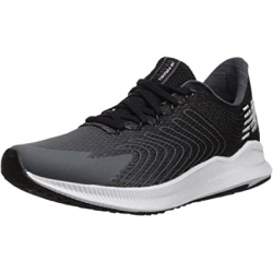 Chollo - New Balance FuelCell Propel