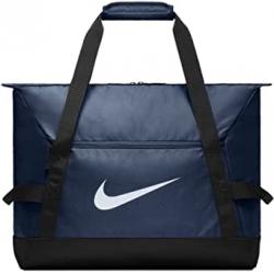 Chollo - Nike Academy Team Duffel M Bolsa deportiva   BA5504