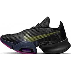 Chollo - Nike Air Zoom SuperRep 2 Zapatillas mujer   CU5925