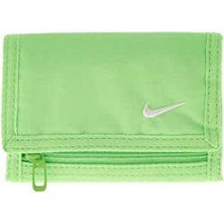 Chollo - Nike Basic Cartera billetero