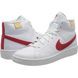 Chollo - Nike Court Royale 2 Mid Zapatillas hombre | CQ9179-100
