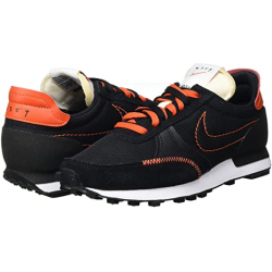 Chollo - Nike DBreak-Type Zapatillas