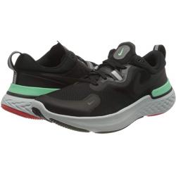Chollo - Nike React Miler Zapatillas hombre   CW1777