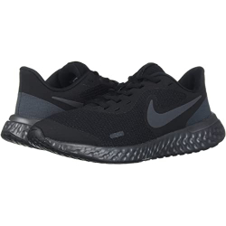 Chollo - Nike Revolution 5 (GS) Zapatillas niño | BQ5672