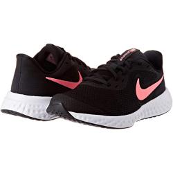 Chollo - Nike Revolution 5 Zapatillas niño | BQ5671