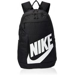 Chollo - Nike Sportswear Elemental Mochila | BA5876-082