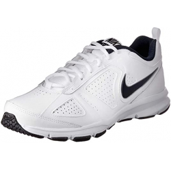 Chollo - Nike T-Lite 11 Zapatillas cross-training | 616544