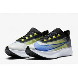 Chollo - Nike Zoom Fly 3 Zapatillas hombre | AT8240-104