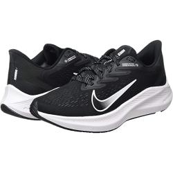 Chollo - Nike Zoom Winflo 7 Zapatillas hombre | CJ0291-005