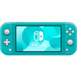 Chollo - Nintendo Switch Lite