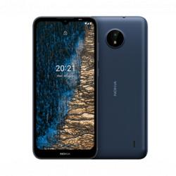 Chollo - Nokia C20 2GB 32GB Android Go Azul