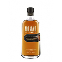 Chollo - Nomad Outland Whisky