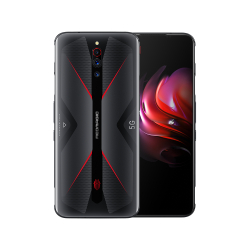 Chollo - Nubia RedMagic 5G 8GB/128GB Versión CN con Rom Global