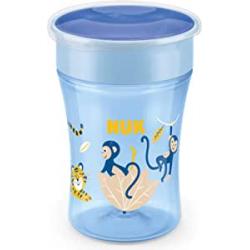 Chollo - NUK Magic Cup Vaso antiderrame bebé 230ml | 10255507