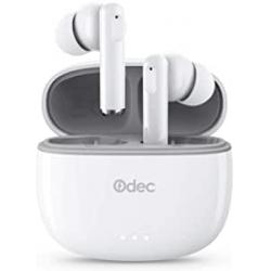 Chollo - Odec OD-E2 Auriculares TWS BT5.0