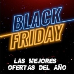 Chollo - Ofertas Black Friday 2019 en Tuimeilibre