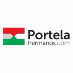 Chollo - Ofertas de Black Friday en PORTELA HERMANOS - 10€ en compras de más de 250€ y 25€ en más de 500€ en portelahermanos.com