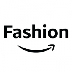 Chollo - Ofertas de Otoño en Amazon Fashion