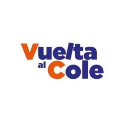 Ofertas Vuelta al Cole en ECI