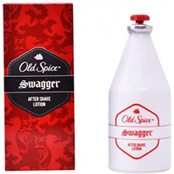 Chollo - Old Spice Swagger After Shave Loción 100ml
