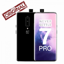 Oneplus 7 Pro 6GB/128GB Version CN con Rom Global