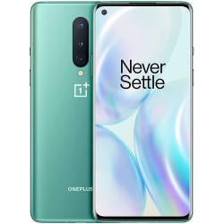 Chollo - OnePlus 8 12/256GB