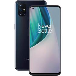 Chollo - OnePlus N10 6GB 128GB Midnight Ice