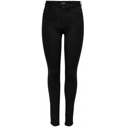 Chollo - Only Onlroyal High Skinny Fit Jeans mujer   15093134
