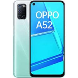Chollo - OPPO A52 4GB 64GB | 5977496
