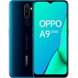 Chollo - Oppo A9 2020 4GB/128GB