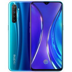 Chollo - Realme X2 8GB/128GB Versión Global [Desde España]