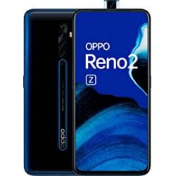 Chollo - OPPO Reno 2Z 8GB/128GB