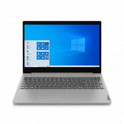 Chollo - Ordenador portátil Lenovo Ideapad 3 15 R3-4300U 8GB 512GB 15.6" - 81W40066SP