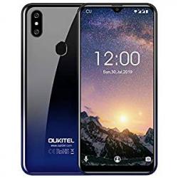 Chollo - Oukitel  C15 Pro+ (Plus) 3GB/32GB