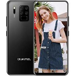 Chollo - OUKITEL C18 Pro 4GB 64GB