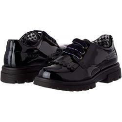 Chollo - Pablosky Zapatos casual niña Azul   342129