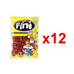 Chollo - Pack 12 Kg Caramelos de goma Fini (12x1kg)