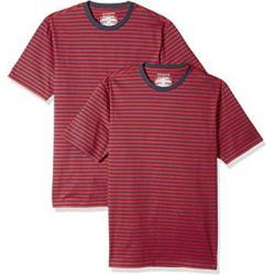 Chollo - Pack 2 Camisetas Amazon Essentials