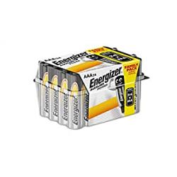 Chollo - Pack 24 Pilas Alcalinas Energizer E92 Alkaline Power AAA