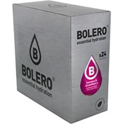 Chollo - Pack 24 Sobres Bolero Bebida Instantánea sin Azúcar (24x9g)