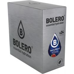 Chollo - Pack 24x Bolero Bebida Instantánea sin Azúcar (24x9g)
