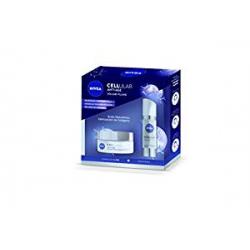 Chollo - Pack 2x Nivea Cellular Anti-Edad Cuidado de Día FP15 (2x50ml)