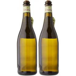 Chollo - Pack 2x Vino espumoso FV Moscato d´Asti