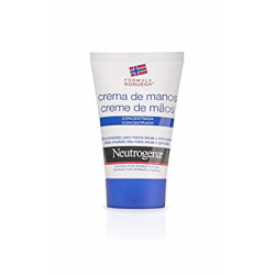 Chollo - Pack 3x Neutrogena Crema de Manos Concentrada (3x50ml)