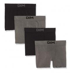 Chollo - Pack 4 Bóxer Unno DIM Basic