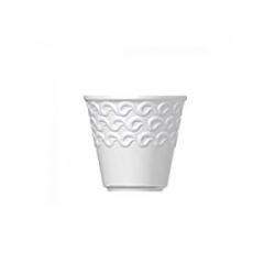 Chollo - Pack 6 Tazas de Porcelana (6x75ml)