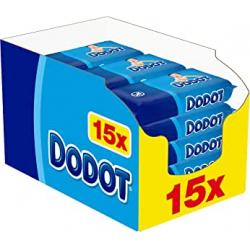 Chollo - Pack 960 Toallitas Dodot
